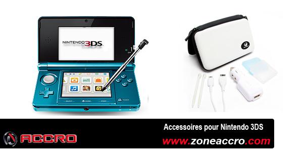 accessoires-nintendo-3ds