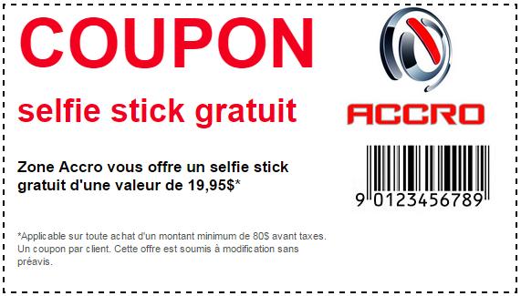 coupon_selfie_fr