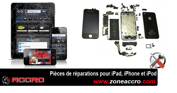 pieces-reparation-ipad-iphone-ipod