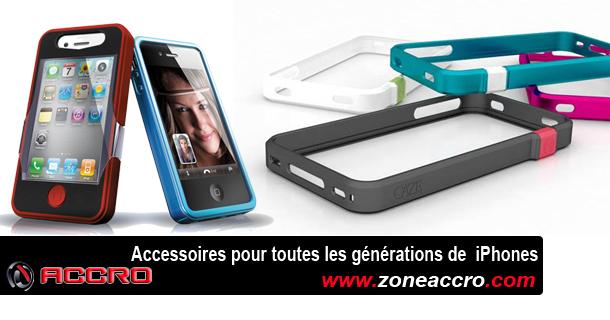 accessoire-repartion-iphone