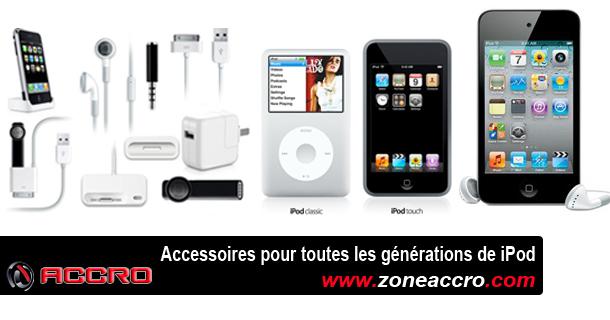 accessoires-reparation-ipod