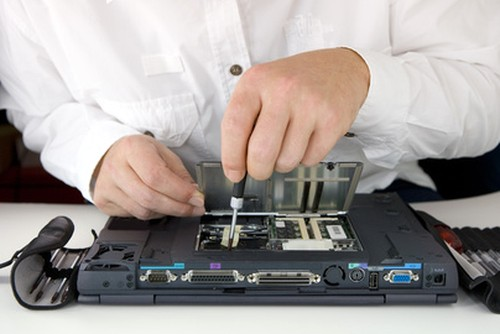 laptop-repair-montreal-zone-accro