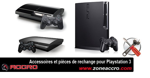 accessoires-pieces-reparation-console-playstation-