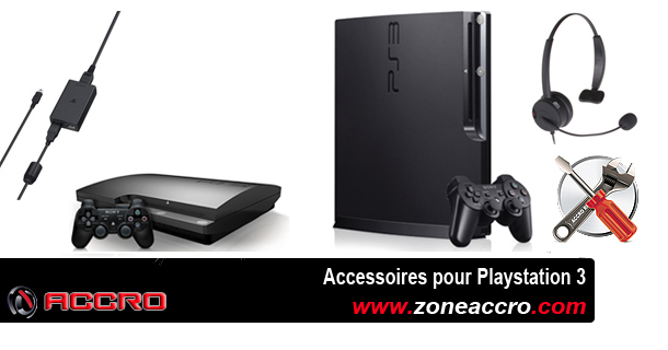 accessoires-playstation-3