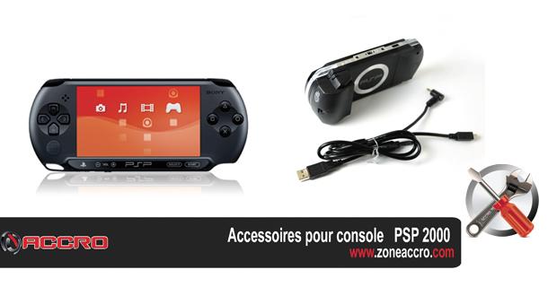 accessoires-console-psp