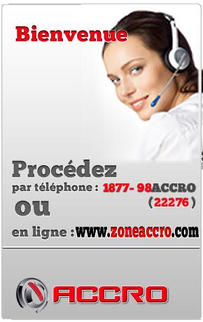 SERVICE-reparation-zoneaccro