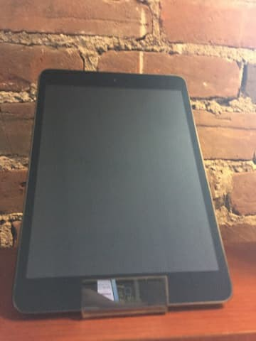 iPad Mini - Noir - 16 gb