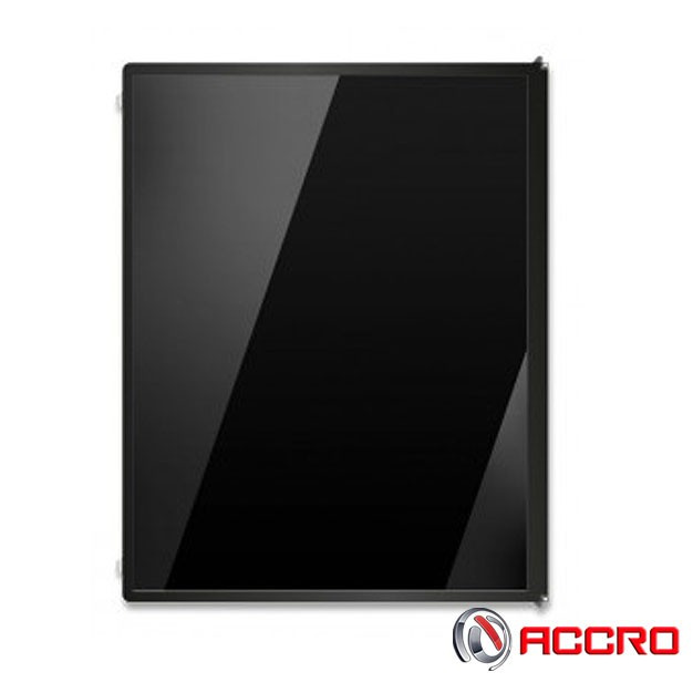 Écran LCD pour iPad 3