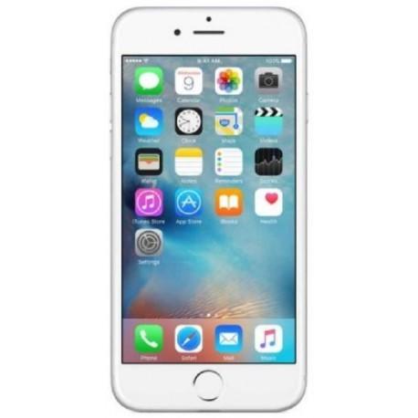 iPhone 6 plus - 16 gb - Deverrouillé