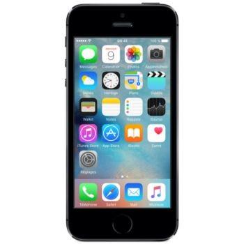 iPhone 5S - 16 Gb - Déverrouillé