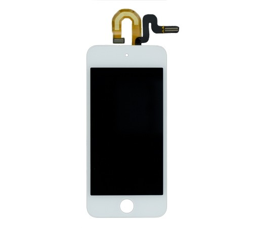 ipod touch 5 blanc