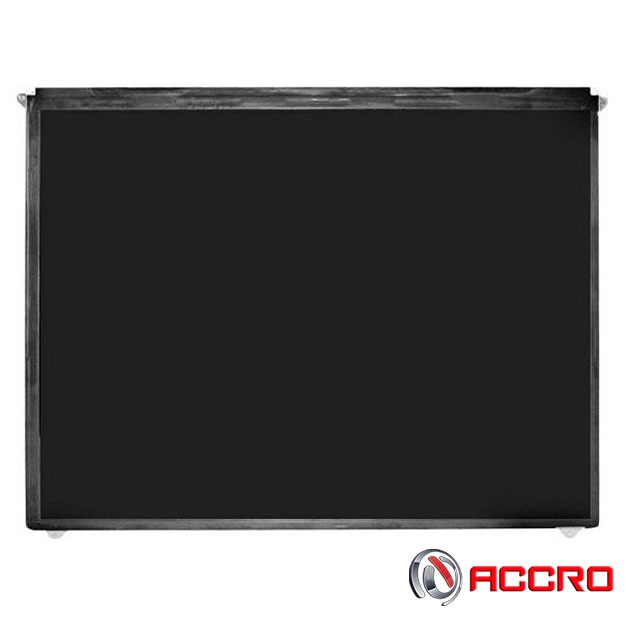 LCD pour iPad 2