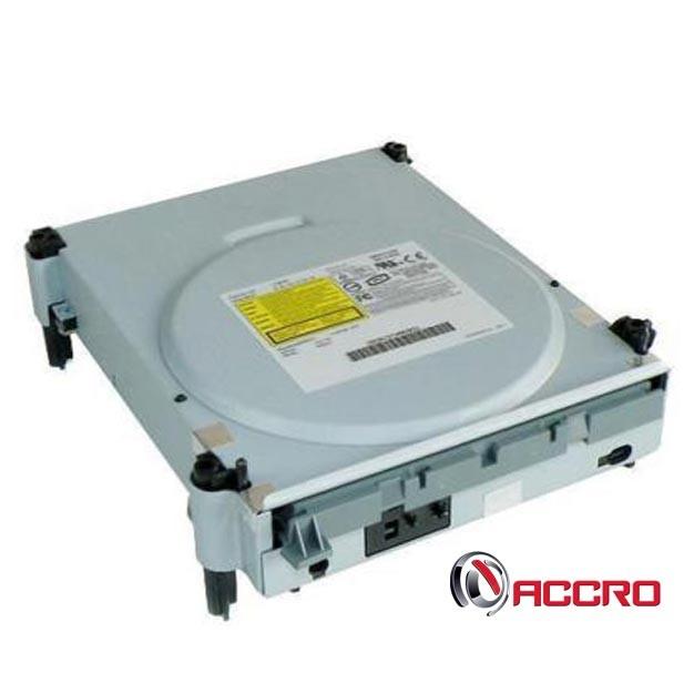 Lecteur DVD Lite-On DG-16D2S FW Ver.:74850C  pour Xbox 360 Fat