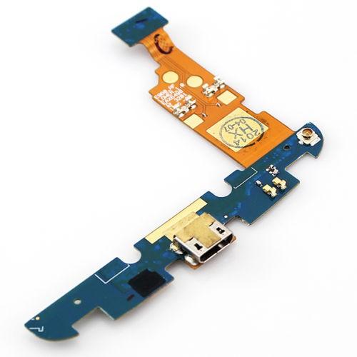 Port de charge - Micro USB - LG Nexus 4