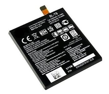 Batterie - LG Nexus 5