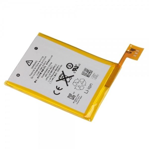Batterie pour iPod Touch 5
