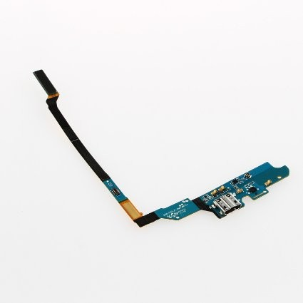 Port de charge micro-usb - Samsung Galaxy S4