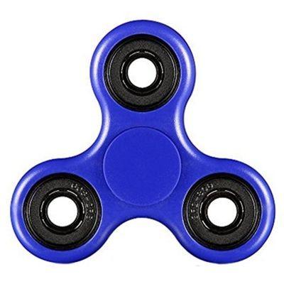 spinner-bleu