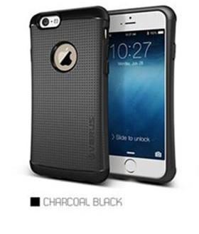 Étui de protection pour iPhone 6 - noir