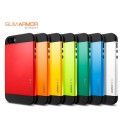 iPhone 5 Slim Armor Case