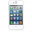 iPhone 5 - 16 Gb - Déverrouillé