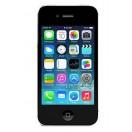 iPhone 4S - 16 gb - Déverrouillé