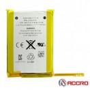 Batterie pour iPod Touch 4
