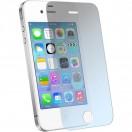 Protecteur d'écran en verre trempé pour iPhone 4/4s