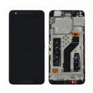 ÉCRAN - LCD + VITRE TACTILE | HUAWEI Nexus 6P (NOIR)