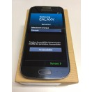 Samsung Galaxy S4 Mini - Bell