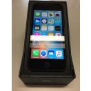 iPhone 5 - Telus/ Koodo - 32Gb