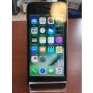 iPhone 5s - Déverrouillé / Unlock - 16 Gb #5