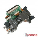 Lentille laser KES-410A pour PS3 FAT