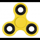 ULTIMATE SPINNER - JAUNE