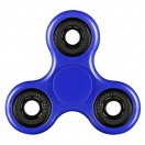 ULTIMATE SPINNER - BLEU