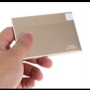 Mémoire externe de 32 gb et pile de secour certifié Apple - pour iPhone, iPad et iPod