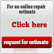 reparation - Zone Accro